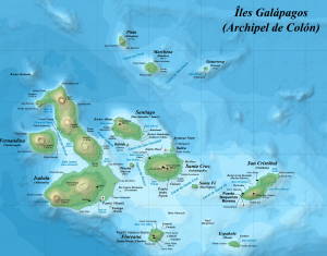 Galapagos_Islands_topographic_map-fr