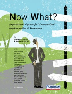 NowWhat_FINAL_Cover