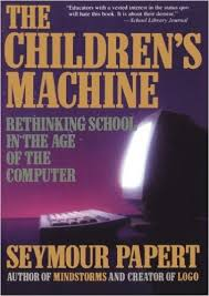 childrensmachine